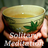 Solitary Meditation by Various Artists