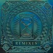 Ghosts (feat. Hana) [Remixes] by Tchami
