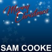 Merry Christmas de Sam Cooke
