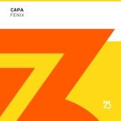 Fenix de CaPa
