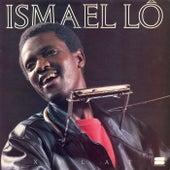 Xalat de Ismael Lo