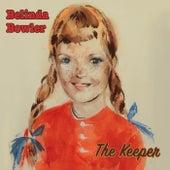 The Keeper de Belinda Bowler