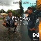 Coronao by Rip Drako