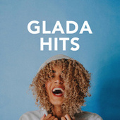 Glada hits by Various Artists