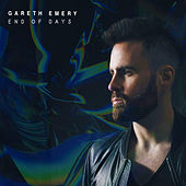 End Of Days by Gareth Emery