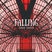 Falling by Jason Collins