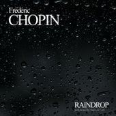 Raindrop by Frédéric Chopin