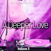 A Deeper Love, Vol. 3 de Various Artists