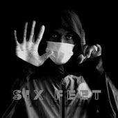 Six Feet by Blaq