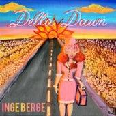 Delta Dawn de Inge Berge