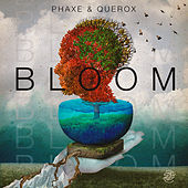 Bloom de Phaxe