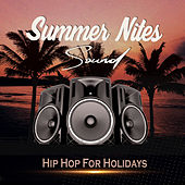 Summer Nites Sound by Various Artists