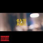 Cain & Abel de The Chap