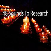 48 Sounds to Research von Yoga