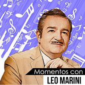 Momentos Con Leo Marini de Leo Marini
