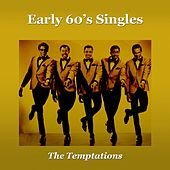 Early 60's Singles de The Temptations