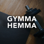 Gymma hemma by Various Artists