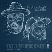 Blueprint by Coflo