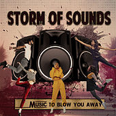 Storm Of Sounds by Various Artists