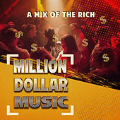 Million Dollar Music by Various Artists
