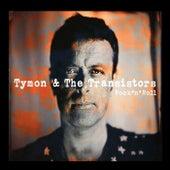 Rock'n'roll by Tymon
