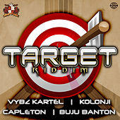 Target Riddim Revisited de Various Artists
