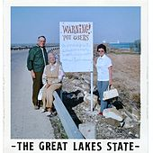 EP4 by The Great Lakes State