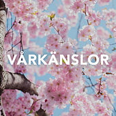 Vårkänslor by Various Artists
