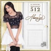 El Chico Del Apartamento 512 by Alana Sol