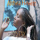 Stay (Single) by Althea Hewitt
