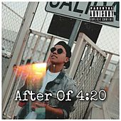 After Of 4:20 by Nhp