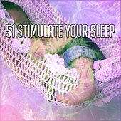 51 Stimulate Your Sle - EP by Ocean Sounds Collection (1)