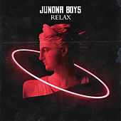 Relax by Junona Boys