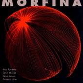 Morfina by Paul Flaherty