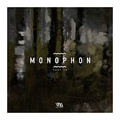 Monophon Issue 18 by Various Artists