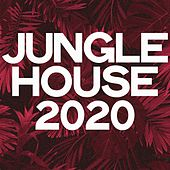 Jungle House 2020 by Various Artists