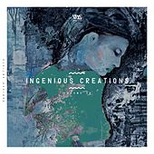 Ingenious Creations, Vol. 28 by Various Artists