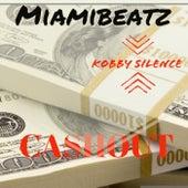 Cashout de Miami Beatz