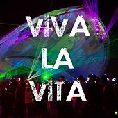 Viva La Vita: Springtime Compilation von Various Artists