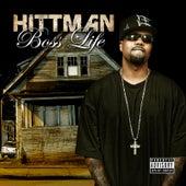 Boss Life di Hitt Man