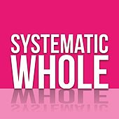 Systematic Whole de Various Artists