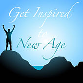 Get Inspired New Age by Various Artists