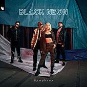 Symphony by The Black Neon