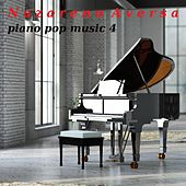 Piano Pop Music 4 de Nazareno Aversa