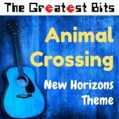 Animal Crossing New Horizons Theme de The Greatest Bits (1)