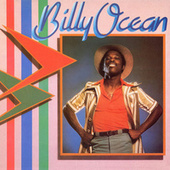 Billy Ocean (Expanded Edition) by Billy Ocean