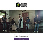 Viento by Cotorro Sessions