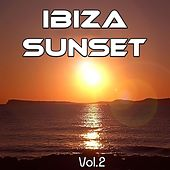 Ibiza Sunset, Vol. 2 (Chillout Del Mar Café) by Various Artists