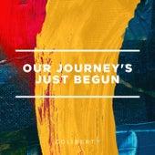 Our Journey's Just Begun de Coliberty