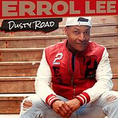 Dusty Road de Errol Lee